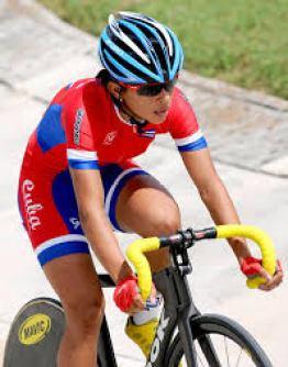 debutara ciclista cubana como profesional.jpg1