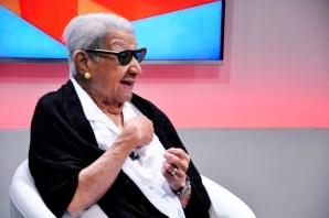 Fallece célebre guerrillera cubana