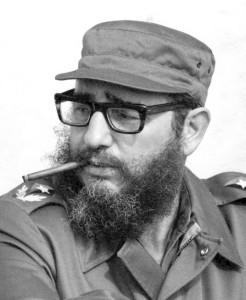 la frustrada entrevista a fidel Castro.jpg2