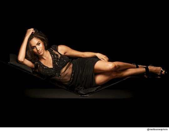 Consigió su primer papel en 2002 en la telenovela Hospital General