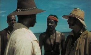 Fallece el rey de las Aventuras Cubanas