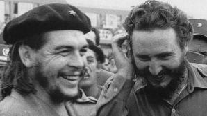 "Kennedy, Oswald, Fidel y ""Che"" en la inteligencia mexicana"