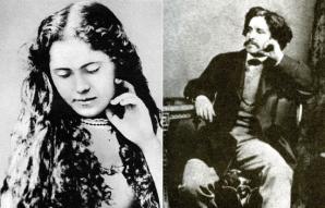 El yerno cubano de Karl Marx
