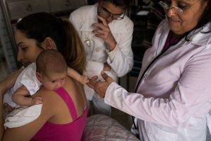 ¿Qué aprender del sistema de salud de Cuba?