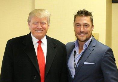 Was geschieht am kommenden Mittwoch in Washington und was wird aus Donald Trump?
