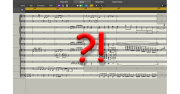 Music Arranging | Music Production | Music Transcription