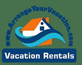 Oceanfront Venice Island Condo