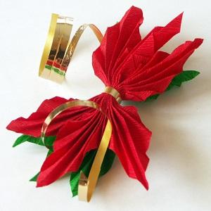 Come fare un albero di Natale perfetto  Arrangiamoci