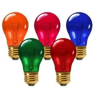 Come verniciare le lampadine  Arrangiamoci