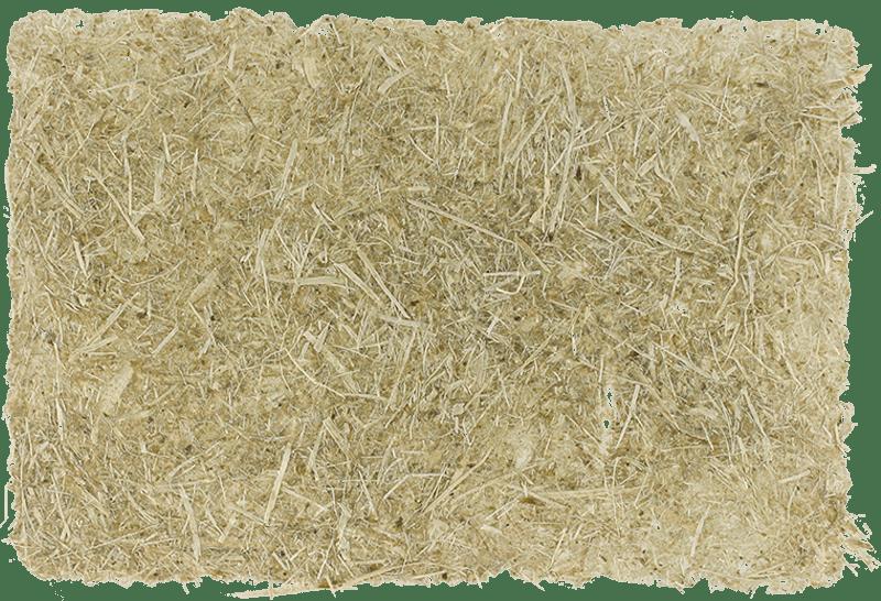 Papel de alcachofa