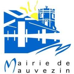 Mairie de mauvezin (32)