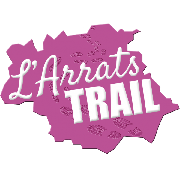 Arrats Trail