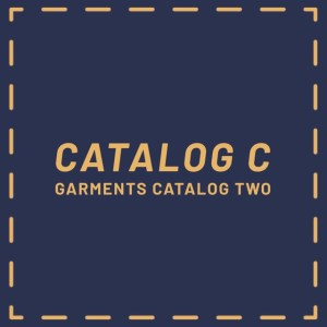 Garments Catalog Promotional Products Delaware