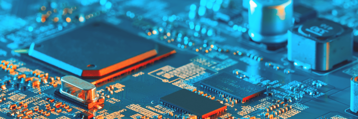 Supplying Solder Solutions to the Electronics Assembly Industry