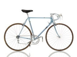 bicycles-ss12a