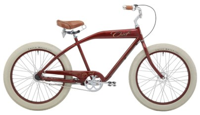 indian-motorcycle-bicycles-felt-chief-bicycle