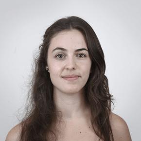 Gab-Lea_web_290
