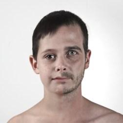 Nathan-Ulric_290