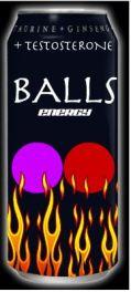 BallsEnergyDrink