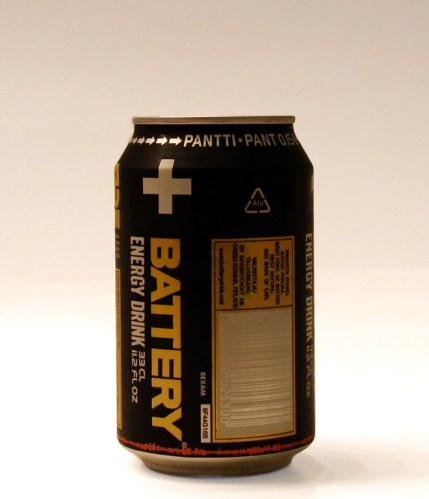 Battery_energy_drink