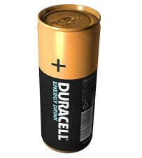 duracell-energy-drink