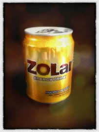 names_of_energy_drink