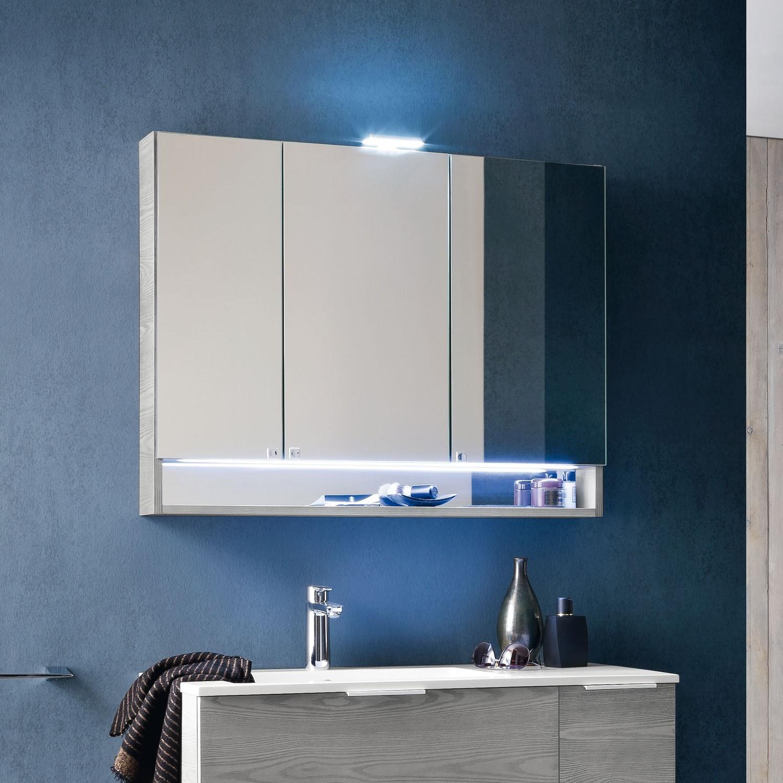 Specchi Con Luci Per Trucco Ikea.Specchio Da Trucco Con Luce