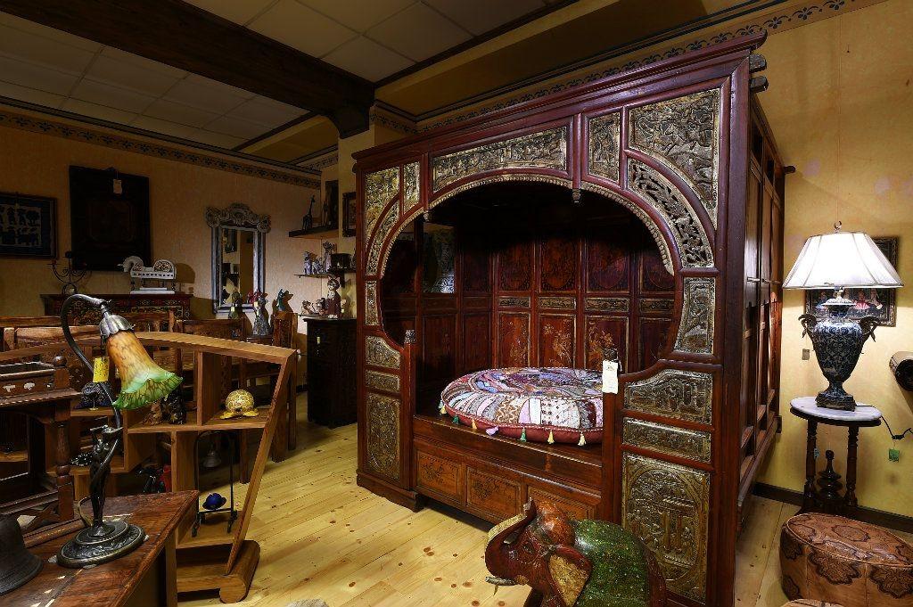Mobili Cucina Vintage Torino | Galleria Fotografica Gazebo E ...