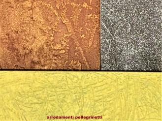 Pitture materiche1
