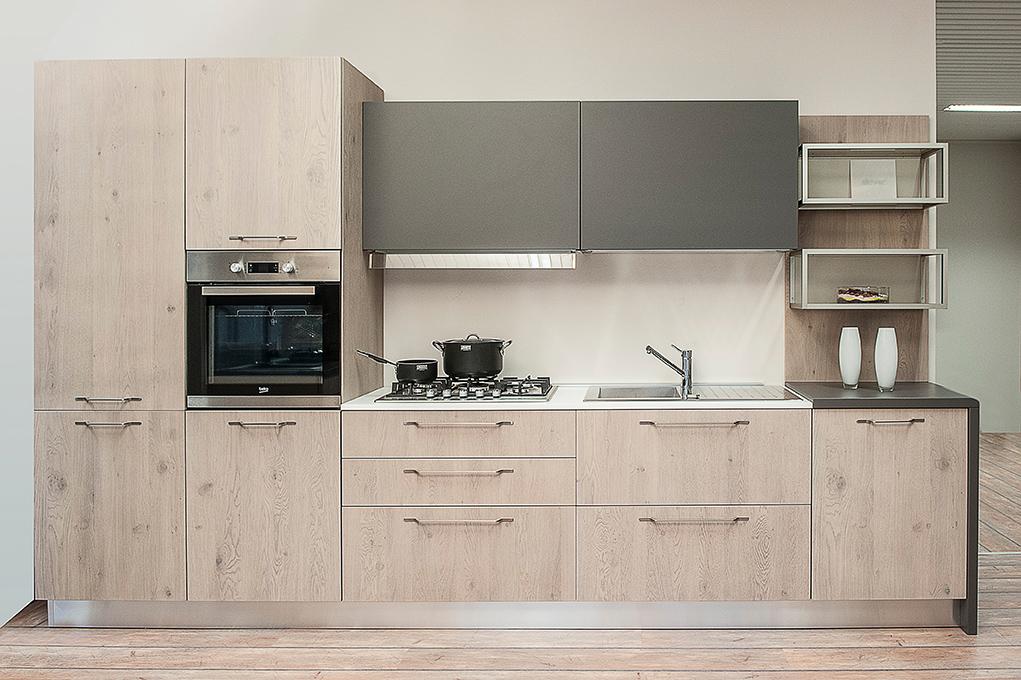 Cucine  Arredamenti Piantoni