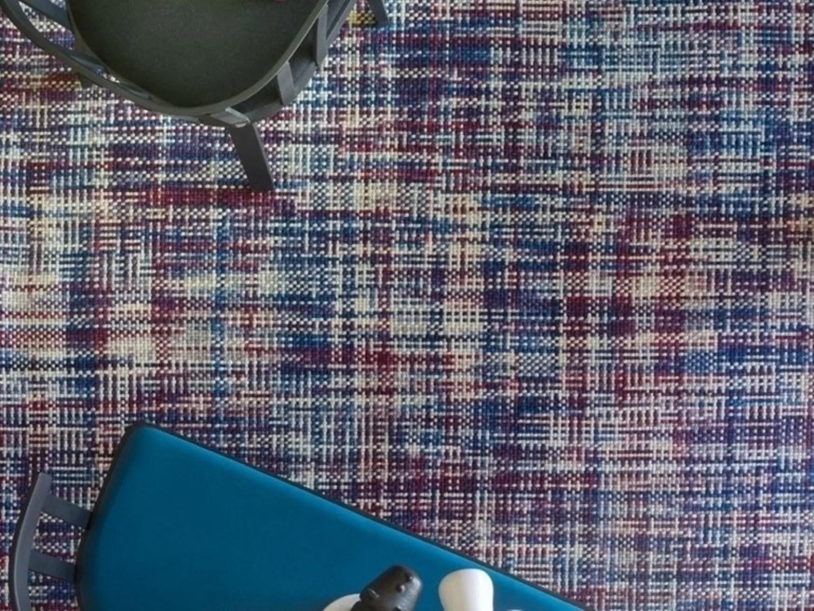 Tappeti Soggiorno Moderno : Moderno soggiorno tappeti e decorazioni giro u design per la casa