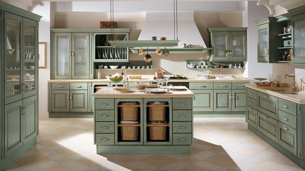 Best Cucine Shabby Ikea Gallery - Home Ideas - tyger.us