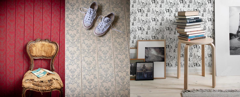 Rullo decorativo per pareti dove comprarlo quanto costa