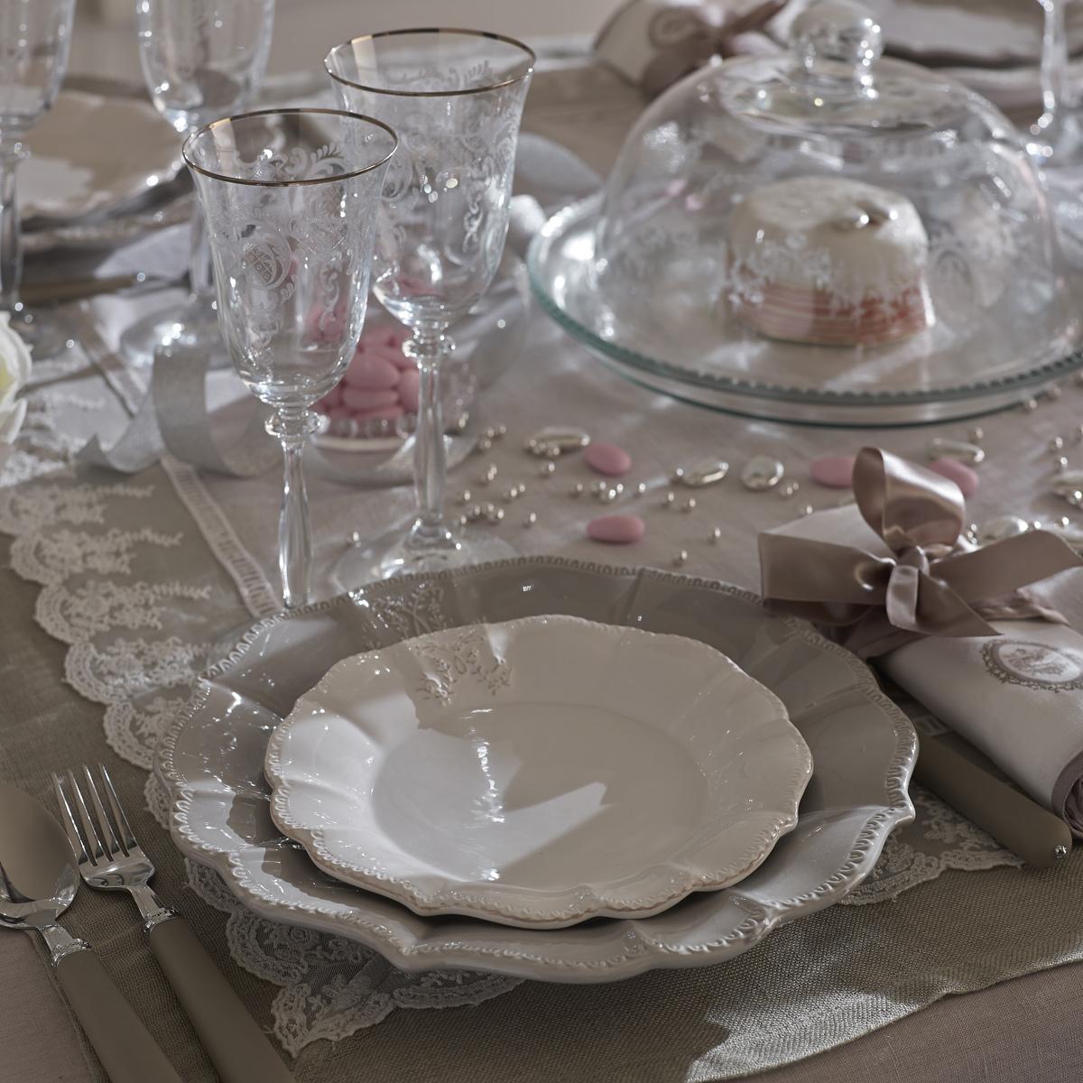 Cucina Shabby Chic Prezzi | 40 Quadri Moderni Astratti Per ...