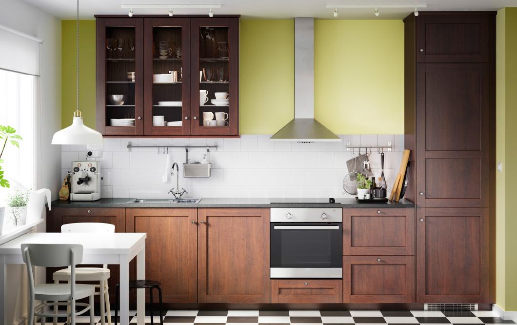 3d raumplaner software kostenlos von homebyme homebyme. Cucine Shabby Chic Moderne Da Scavolini A Ikea