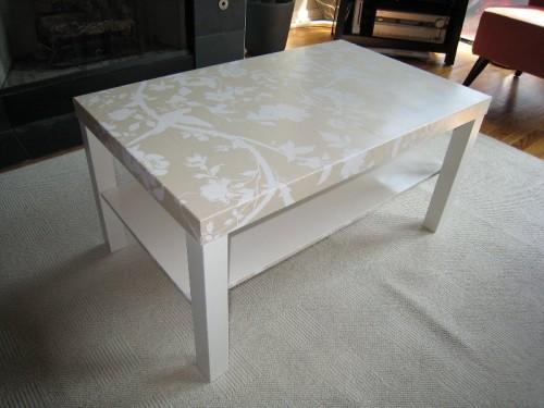 Da ikea un'idea speciale per il mobiletto su cui appoggiare il lavandino. Come Trasformare Mobili Ikea In Stile Shabby Chic Ecco Tre Progetti Diversi Foto