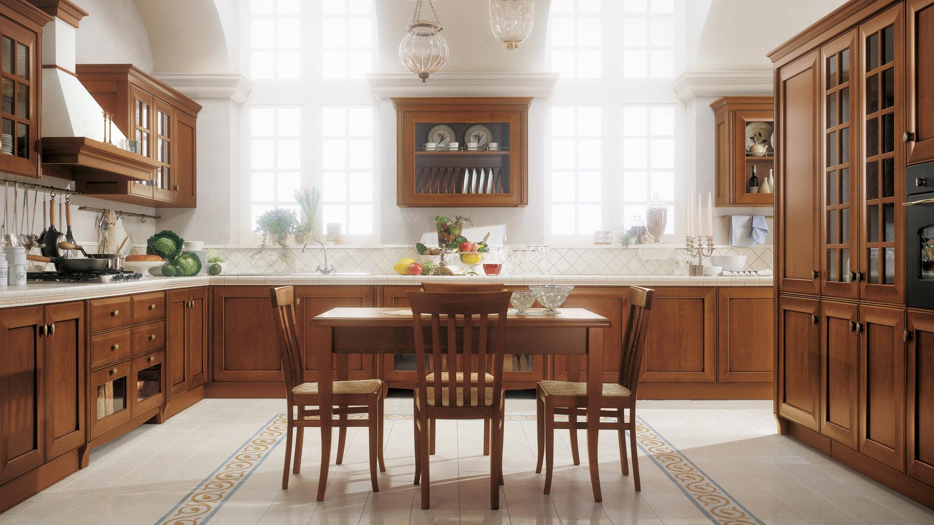 Cucine rustiche mondo convenienza ~ avienix.com for .