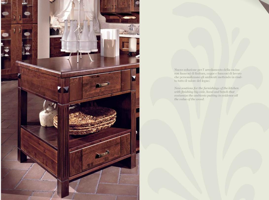 Cucine componibili arte povera cucina ad with cucine componibili arte povera affordable - Mondo convenienza cucine arte povera ...