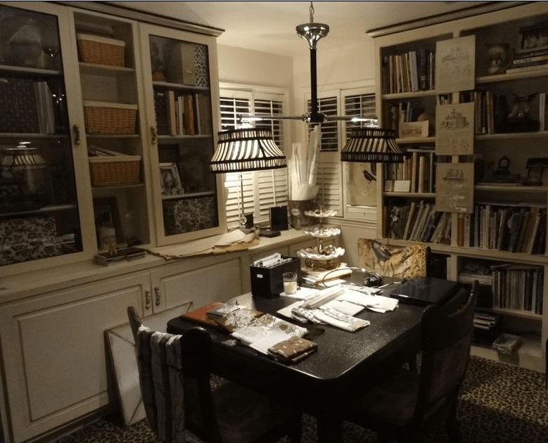 Arredamento rustico chic: tante idee da non perdere
