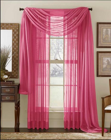 idee tende interni ecco come arredare la tua casa con i tessuti, Disegni interni