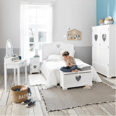 Mobili Maison Du Monde Usati.Mobili Maison Du Monde Usati Affordable Tende A Finestra Ikea Con