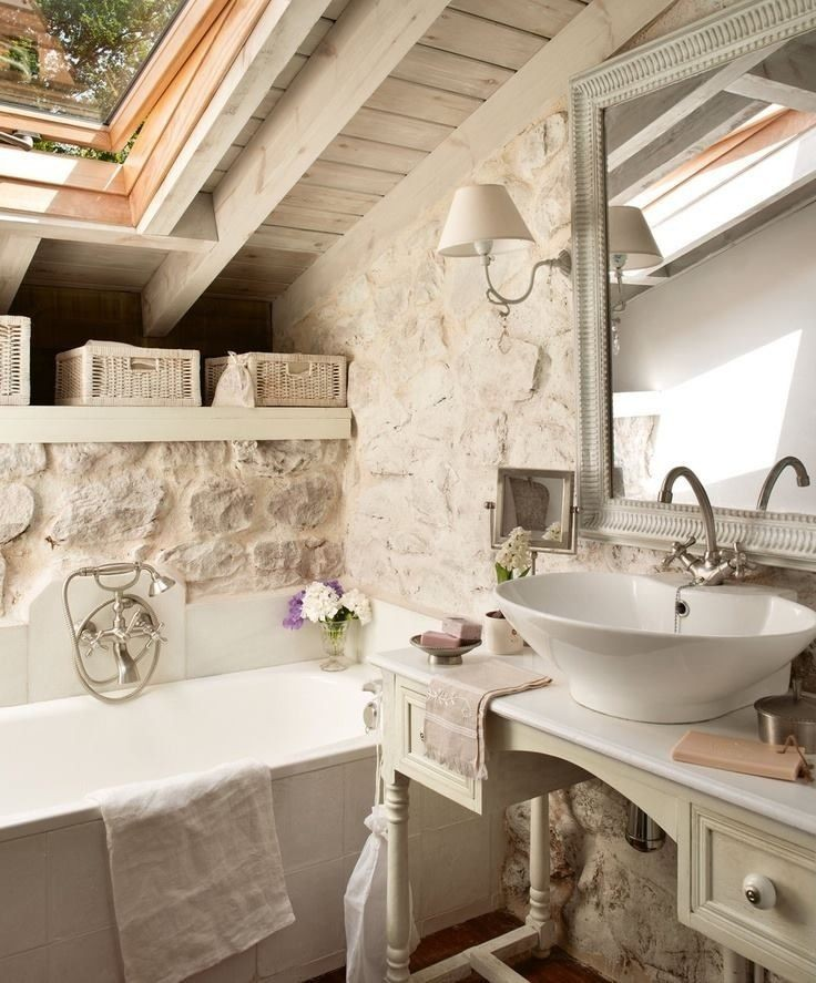 pareti-interne-in-pietra-bagno