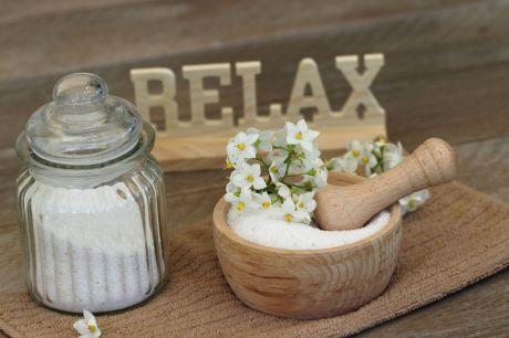 La ricetta perfetta per un bagno rilassante  Arredare Bagno