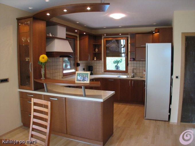 Arredare le cucine oggi 2a parte  Arredare le cucine delle nostre case