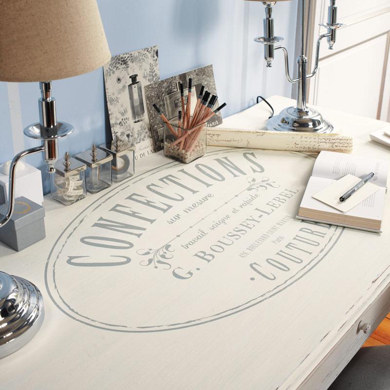 Tipografia Arredamento e Design  Arredica