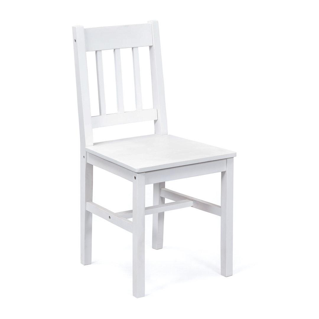 Sedie di legno per cucina sedia cucina ruby