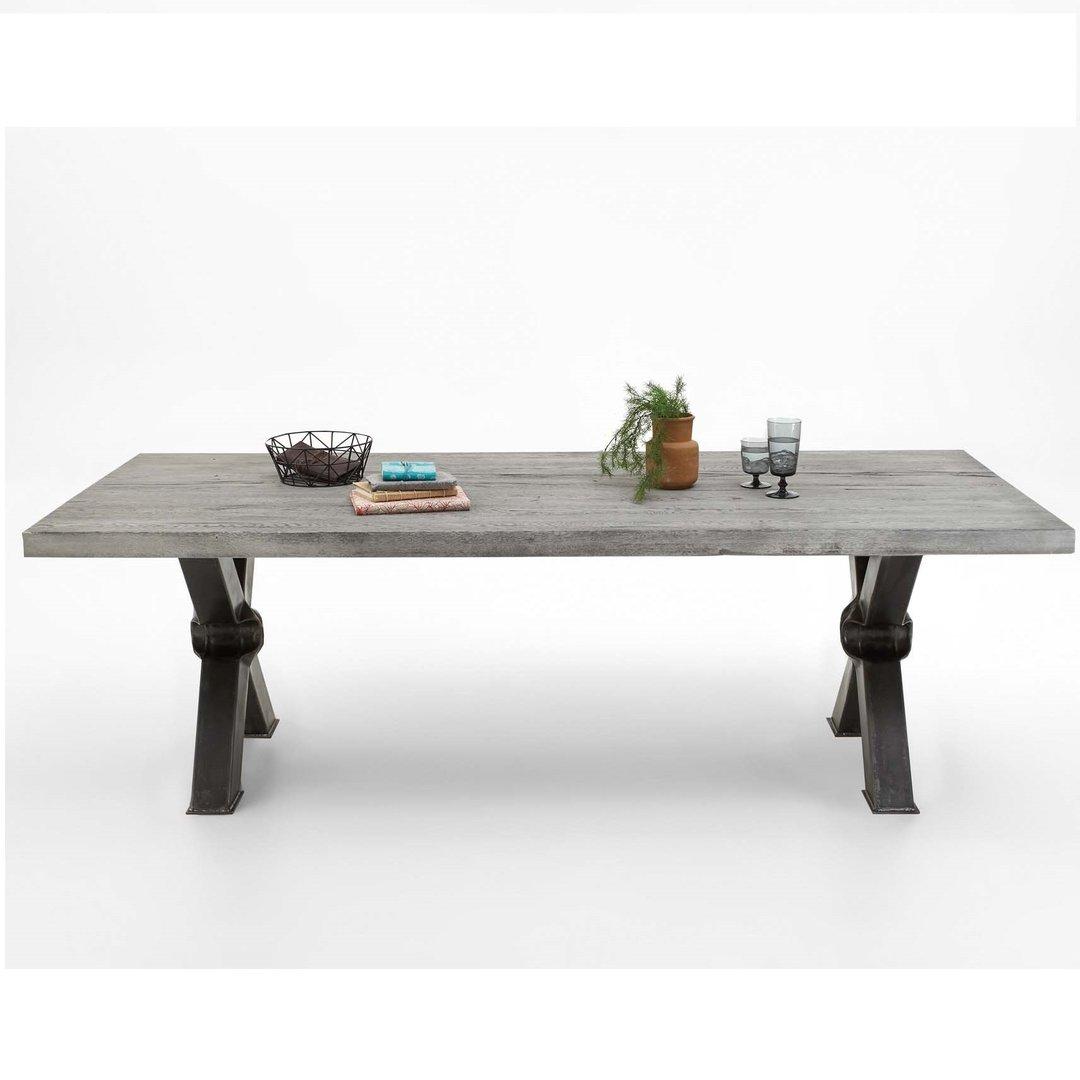 Dimensioni tavolo da cucina dimensioni tavolo pranzo gallery of