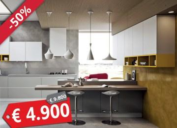 Cucine Bulthaup Prezzo | Top Cucina Quarzo Grigio Simple Top Cucina ...