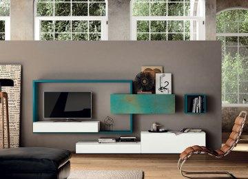 Mobili soggiorno classico roma soggiorno sogno loreti arredamenti