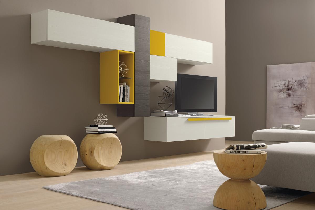 Idee Soggiorno Piccolo Ikea | Idee Soggiorno Con Tavolo